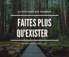 """Faites plus qu'exister-- vivez! """"Wilferd A. (Wilferd Arlan) Peterson"""" Happy Propose Day Image, Prayer Topics, Roman Goddess Of Love, Stormie Omartian, Valentines Day History, Wildlife Day, Types Of Kisses, Love Calculator, Prays The Lord"""