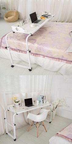 28 Best Laptop Desk For Bed Images In 2013 Desk Laptop