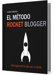 Cómo escribir un libro, pre-venderlo y ganar 8.000 Euros, sin Amazon > @vmdeluxe