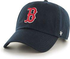 1c6d5962ceb Amazon.com   MLB Atlanta Braves  47 Clean Up Adjustable Hat