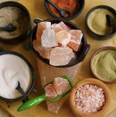 We believe that holistic wellness starts with your small daily choices. True wellness embodies an ongoing process where our bodies are always at work, replacing millions of cells on a regular basis and creating a vibrant state of well-being. Pink Salt Benefits, Cooking Forever, Sole Water, Natural Salt, Have You Tried, Himalayan Salt, Blood Pressure, Healthy, Drinking