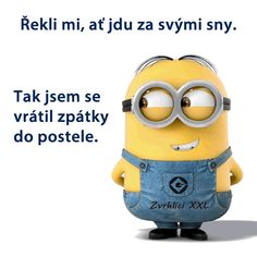 Funny Texts, Awkward, The Funny, Minions, Quotations, Funny Pictures, Lol, Facts, Thoughts