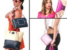 Ampliamos tamaños en CollectionByYou. No os perdais el post de hoy en nuestro blog http://bit.ly/1p5Obr2