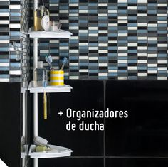 Doors shower doors and showers for Cabina de ducha sodimac