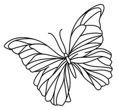 Ideas Embroidery Butterfly Awesome For 2019 Mädchen Tattoo, Key Tattoos, Tattoo Drawings, Sleeve Tattoos, Art Drawings, Tattoo Baby, Ribbon Tattoos, Foot Tattoos, Pretty Tattoos