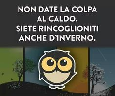 Io ti maledico Verona, Anti Social, Best Quotes, Have Fun, Comics, Memes, It's Funny, Sarcasm, Pictures