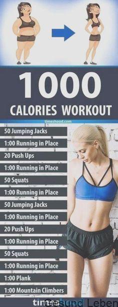 Wie man schnell 10 Pfund Fett verliert