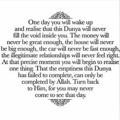 Always remember: Islam First Allah Quotes, Muslim Quotes, Religious Quotes, Quran Quotes, Hindi Quotes, Hadith Quotes, Beautiful Islamic Quotes, Islamic Inspirational Quotes, Islamic Qoutes
