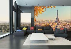 XXL PAŘÍŽ