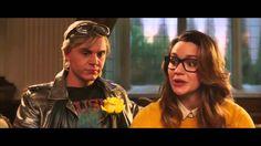 X-MEN APOCALYPSE - QUICKSILVER Sky Fibre Extended TV Commercial Clip (HD)