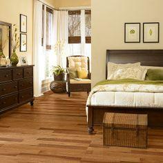 How To Dress Up Burgundy Carpet Home Pinterest Room