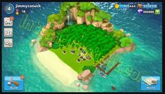 Boom Beach Hacks / Generator - No Download #boombeach #boombeachteam #boombeachfreediamonds #boombeachhack #boombeachhacktool #boombeachparty #boombeachcheats #boom_beach  UNLIMITED Resources GENERATOR! Obtain Diamonds, Gold As well as WOOD! Visit The connection Here http://instantgiftcards.club/boomb/boomb.html