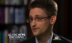 Edward Snowden's NSA leaks 'an important service', says Al Gore