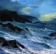 Alan Kingwell art image - Google Search