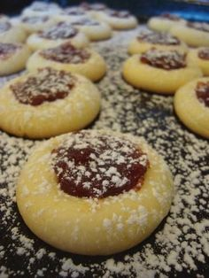 Scones, Doughnut, Oreo, Cooking Tips, Bakery, Food And Drink, Gluten Free, Healthy Recipes, Healthy Food