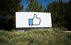 Facebook authorizes $6 bn share buyback