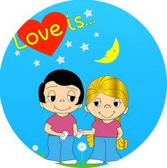 (3) Одноклассники Valentine Cake, Valentines Day, Love Is Comic, Heart Gif, Bottle Cap Images, Love Stickers, Flower Crafts, Decoupage, Disney