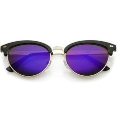 e70d674a5 26 melhores imagens da pasta oculos redondos | Clothes, Girl glasses ...
