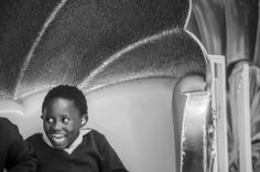 Disabled Kid - I Hear Again --- Visit http://whitejuncture.blogspot.com to see the other cool photos