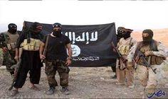 مقتل عائلة مسؤول محلي عراقي في هجوم…: أعلن مصدر أمني عراقي بمحافظة صلاح الدين، السبت، مقتل عائلة عضو مجلس ناحية الإسحاقي في هجوم بالشحنات…