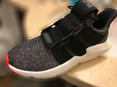 Adidas Prophere Prophere Adidas Prophere Bianco 262Be75 Id 882a0d
