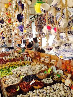 puesto de la familia martnez mercado de la escuraeta en valencia opinoteka encanto y tradicin