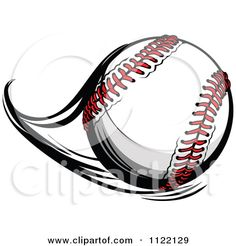 Clipart Tribal Baseball Home Plate With Crossed Bats And Ball Featuring The Sweet Spot - Royalty Free Vector Illustration by Chromaco Baseball Tattoos, Baseball Art, Baseball Shirts, Free Vector Clipart, Vector Graphics, Fly Drawing, Baseball Wallpaper, Flying Tattoo, Calligraphy Words
