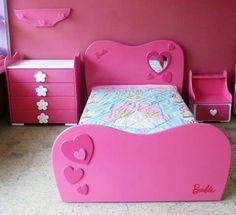 Bedroom Cupboard Designs, Kids Bedroom Designs, Kids Room Design, Bed Design, Cute Bedroom Decor, Small Room Bedroom, Baby Room Decor, Girls Bedroom, Deco Restaurant