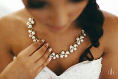 Casamento diurno de Juliana e Wandercler em Curitiba por Fabricio Brisola-7