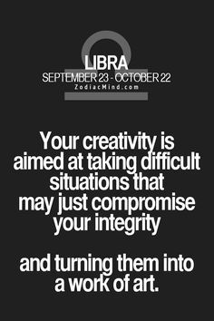 ℓιвяα ♎️(Time will tell, Ay) I regained my integrity., like i always do.. Now, I do hope it was not all in vain... Guess thats up too YOU!