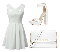 """Untitled #20"" by jadebrown1204 on Polyvore"