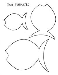 Resultados de la Búsqueda de imágenes de Google de http://manualidadesreciclables.com/wp-content/uploads/2012/11/Molde-de-un-pez-para-imprimir-gratis.jpg