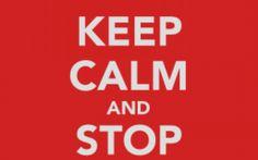 Come eliminare tutta la pubblicità ed i popup da internet: la guida definitiva La guida definitiva su come rimuovere totalmente e per sempre tutta la pubblicità ed i banner popup da qualsiasi browser internet. Scopri come bloccare la pubblicità su Google Chrome, Mozilla Firefox #google #chrome #adblock #popup #firefox