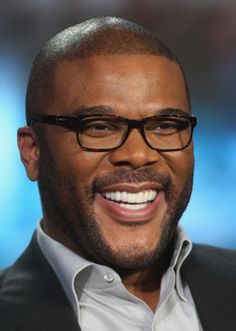 'The Passion' hosted by Tyler Perry airs on Fox in a two-hour live special  http://www.examiner.com/article/the-passion-hosted-by-tyler-perry-airs-on-fox-a-two-hour-live-special?CID=examiner_alerts_article