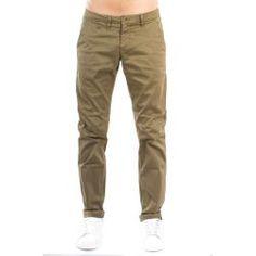 Jeanious.com.gr, STAFF Khaki Pants, Fashion, Moda, Khakis, Fashion Styles, Fashion Illustrations, Trousers