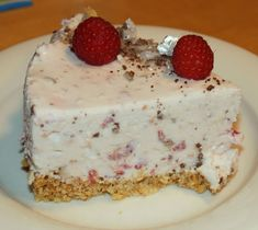 Rocky Road, Cheesecake, Birthdays, Pudding, Nutrition, Sweets, Baking, Party, Desserts