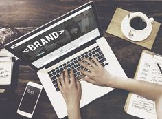 Brand advertising is really just another form of brand marketing. The right advertising can help you create brand awareness, which can help you establish trust with your audience, create brand authority, and attract new customers. It can also help you to encourage brand loyalty.