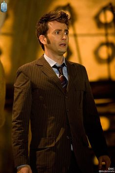 Doctor Who Official ( Doctor Who 10, Doctor Who Quotes, Female Doctor, Eleventh Doctor, Geronimo, 10th Doctor Cosplay, Peter Davison, Tv Doctors, David Tennant Doctor Who
