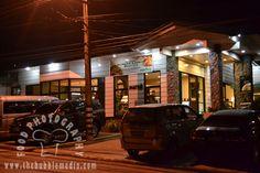 Mario' Restaurant, Celebrating 40 years in Baguio City