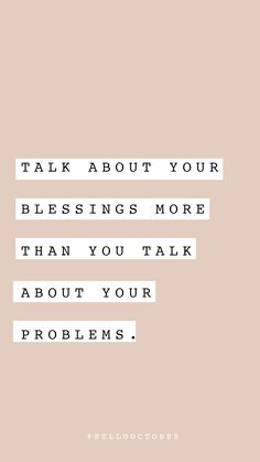 @hellooctober Motivacional Quotes, Bible Quotes, Words Quotes, Sayings, Today Quotes, People Quotes, Daily Quotes, Famous Quotes, Wisdom Quotes
