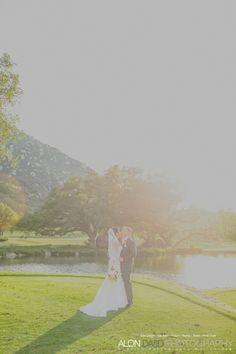 Mt. Woodson Castle Wedding Photography 858-699-5376 Alon David Photography
