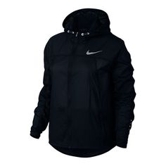 aac645f02c6c Nike Women s Run Impossibly Light Jacket