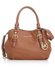 The perfect handbag....I'm in love! I want this bag just never spent crazy money on a bag before