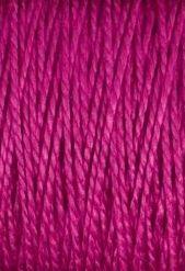 Viscose Yarn Thread at jkmtextiles.com