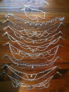 Made to Order One of a Kind Gypsy Head Chains by GypsyDreamland, -customizae to make your own bridal look