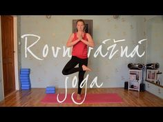 Yoga Videos, Health Fitness, Youtube, Sports, House, Diet, Home, Sport, Haus