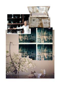 ALANA WILSON | DIARY, 2014 Photo Wall, Frame, Home Decor, Homemade Home Decor, Fotografie, Decoration Home, Home Decoration