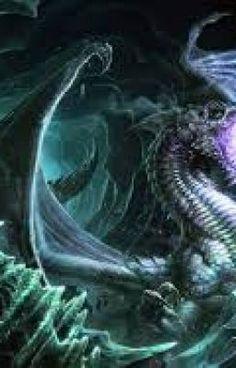 #wattpad #fantezie Acum mult timp, pentru  a invinge demoni aflati pe pamant, zei si-au trimis urmasi pentru ai invinge.   Eveline este mostenitoarea fulgerului, a puteri infinite a lui Zeus, ramasa ca inger pentru a pazi omenirea.  Alexandereste mostenitor al misterului apei, al mari si al maretiei ei,fiu al lui Po...