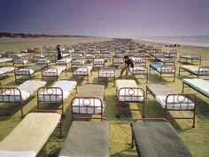 Papel de Parede Gratuito de Música : Pink Floyd - A Momentary Lapse of Reason