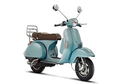 available online and in our extensive showroom with large stock of new and used Vespa scooters. Vespa Px 125, Vespa Gts, Piaggio Vespa, Vespa Sprint, Lml Vespa, Vespa Lambretta, Yamaha Scooter, Vespa Scooters, Lml Star
